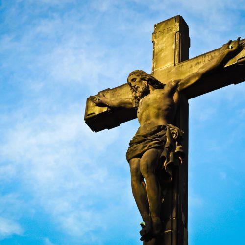 Día de todos los Santos y el Día de los Muertos
